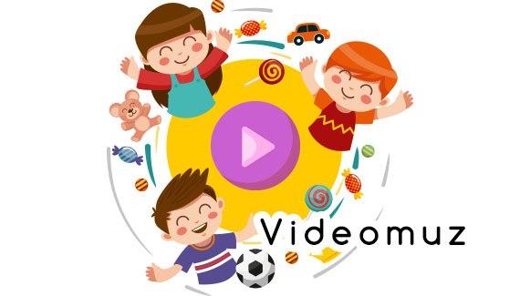 Bir İnci Özel Eğitim Tanıtım Videosu